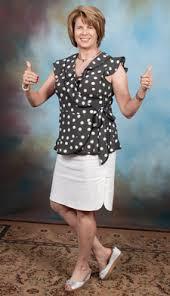 Susan Ratliff Presents Practical - Relevant - Fun - Susan Ratliff ...