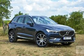 2018 volvo denim blue. contemporary volvo httpswwwdigitaltrendscomcarreoxc60review and 2018 volvo denim blue c