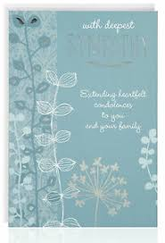 Condolenses Card Details About Sympathy Condolences Card Beautiful Modern Flowers Silver Foil Syp5005 1