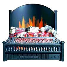 awesome fireplace insert parts for electric fireplace insert electric fireplace insert parts 71 hutch fireplace insert