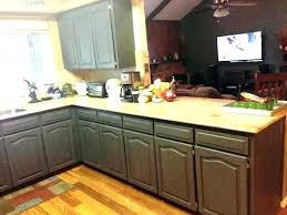 paint kitchen cabinets without sanding or stripping how to paint kitchen cabinets without sanding kitchen cabinet
