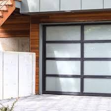 overhead screen single doors door opener motor service gl cedar options aluminum rated garage garage change