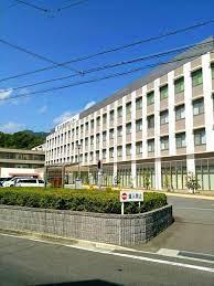 広島 西 医療 センター