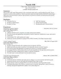 Example Of Great Resume Classy Great Resume Words Example Of Profile Examples On Samples Resumes