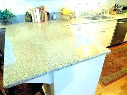 cost of granite countertops per square foot installed of granite per square foot average