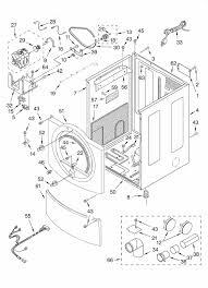 Car whirlpool dryer plug wiring diagram whirlpool cabrio collection w whirlpool plug wiring diagram