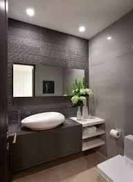 small bathroom designs. Lovable Modern Small Bathroom Design Ideas Throughout Contemporary Designs 2017 Sma .