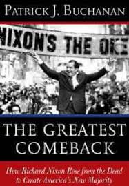 here s what barack obama and richard nixon have in common on the greatest comeback