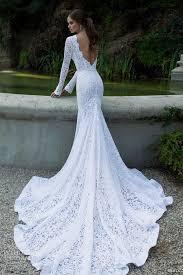 fitted wedding dress biwmagazine com