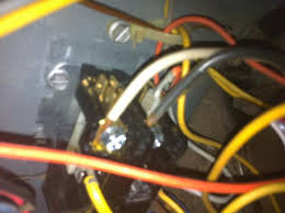 central a c compressor condensor fan not turning on doityourself pictures are a struggle 0116 1 jpg views 109378 size 29 1 kb
