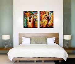 lavishly bedroom wall art canvas modern decor abstract large emilydangerband bathroom wall art canvas in purple bedroom wall art canvas bathroom wall  on wall art prints for bedroom with lavishly bedroom wall art canvas modern decor abstract large