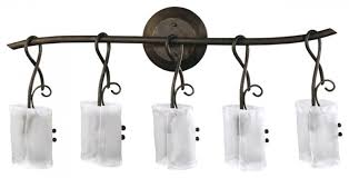 fancy wrought iron bathroom lighting wrought iron bathroom light fixtures intended for household erniz