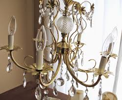discover crystal chandelier in house indoor purchase or promote house decor in ontario curtains cover covers mirrors photos wine racks lights