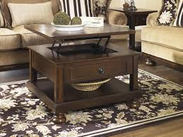 lift top coffee table target picture on top home designing styles b35 with lift top coffee