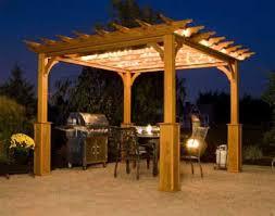 outdoor lighting for pergolas. pergola outdoor lighting minneapolis for pergolas