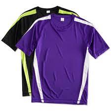 Field Hockey T Shirt Designs Hockey T Shirts Design Custom Ice Field Hockey Team Jerseys