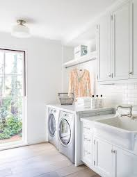 Laundry Room Laundry Designs Layouts Design Laundry Room Utility Room Designs