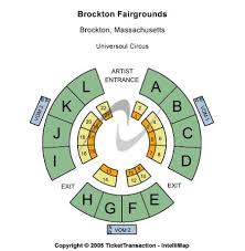 Brockton Fairgrounds Tickets And Brockton Fairgrounds