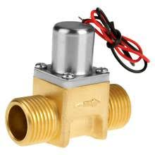 <b>Service Valve</b> Promotion-Shop for Promotional <b>Service Valve</b> on ...