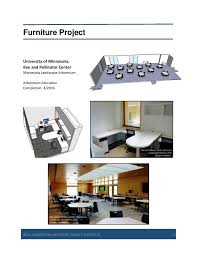 ici furniture. Ideal Commercial Interiors (ICI) Offers A Full Array Of Systems Furniture, Modular Casework, Moveable Walls, Seating, Tables And Filing To Create Ici Furniture L