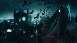 Batman Ultra HD Wallpapers - Top Free ...