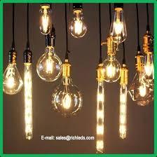 dimmable led edison bulbs led bulb filament bulb lighting lamp dimmable led edison bulbs canada