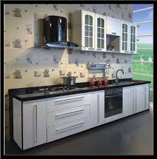 Melamine Kitchen Cabinets Melamine Kitchen Cabinets Http Underwoodforamericaus Http