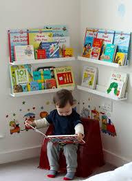 boys bedroom ideas cars. Toddler Boy Room Ideas Cars On Budget For Rooms Boys Bedroom