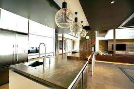 medium size of installing pendant lights in bathroom master cool lighting glamorous for kitchen island