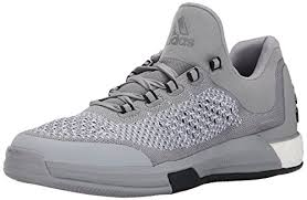 adidas basketball shoes 2015. $94.77. sports exclusive discount \u2013 adidas performance men\u0027s 2015 crazylight boost primeknit basketball shoe shoes o