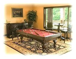 pool table rugs contemporary pool table rugs pool table room rugs pool table room rugs pool table rugs
