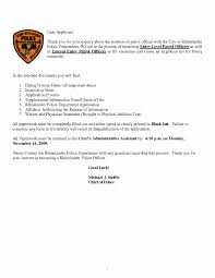Military Police Job Description Resume Police Officer Cover Letter Beautiful Awesome Military Police Job 60