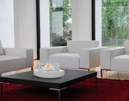 amazoncom anywhere fireplace  lexington tabletop ethanol