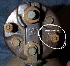wiring diagram for 1957 chevy starter wiring discover your Starter Wiring Diagram Chevy starter wiring diagram chevy wiring diagram, wiring diagram 350 chevy starter wiring diagram