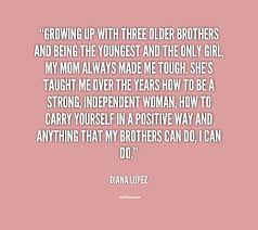60 Most Wonderful Big Brother Quotes Elder Brother Saying