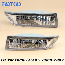 Detail Feedback Questions About 12v Car Fog Light Assembly