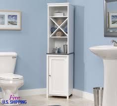Towel Storage Cabinet Dream Home Bathroom Towel Storage Options Series Part Four
