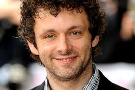 Penned by Seth Grahame-Smith, Warner Bros. Pictures hopes to have in theaters by 2012. Michael Sheen. Bloody Disgusting! USA contact@bloody-disgusting.com - michael_sheen_032511