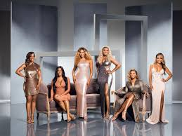 The Real Housewives Of Atlanta Recap Season 11 Episode 2