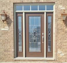 full size of pella windows pella doors odl door glass s etched glass door decorative exterior