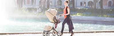 <b>Детские коляски 2</b> в 1 купить на - ru.babyshop.com