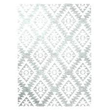 grey and yellow accent rug threshold rugs target kitchen area gray jute