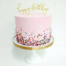 Female Adult Birthday Cakes Lady Birthday Cake Ideas Female Birthday