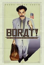 【喜劇】芭樂特線上完整看 Borat