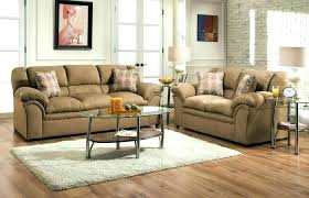 wayfair living room ideas seating accent images catalogue sets