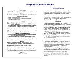Resume Builder Line Free Printable Best Resumes Free Resume