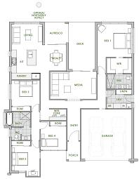marvellous energy efficient home plans 20 known amazing article