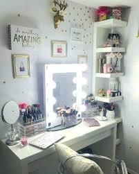 decorating ideas for teenage girl bedroom. Teenage Decorating Ideas For Girl Bedroom N