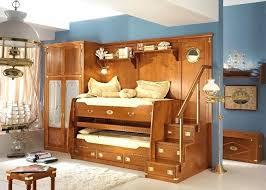 kids black bedroom furniture. Full Size Of Kids Bedroom Furniture Sets For Girls Wheel In Idea Made Of  Wood Black Kids Black Bedroom Furniture
