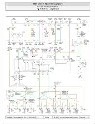 lincoln town car wiring diagram image 2002 lincoln town car wiring diagram jodebal com on 2001 lincoln town car wiring diagram